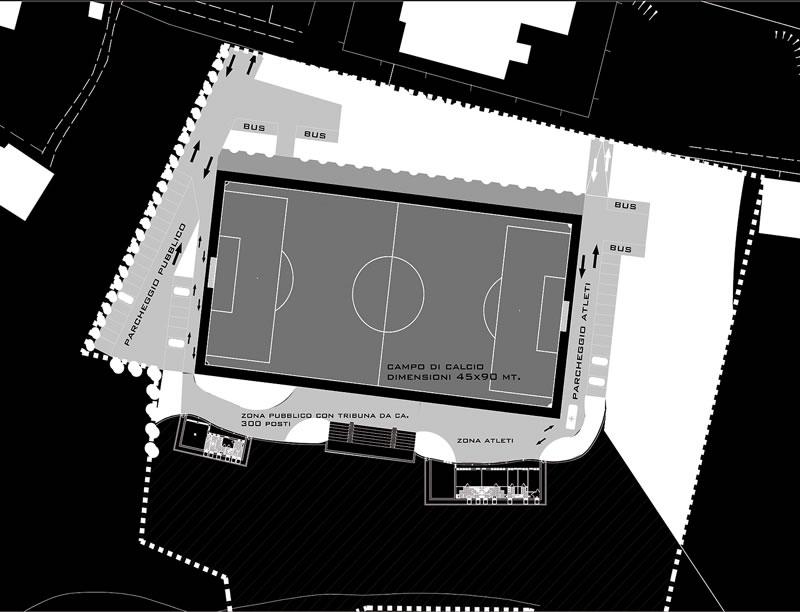 football_playground_2