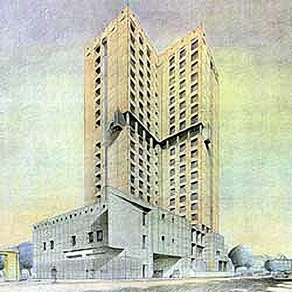 hotel_milano3