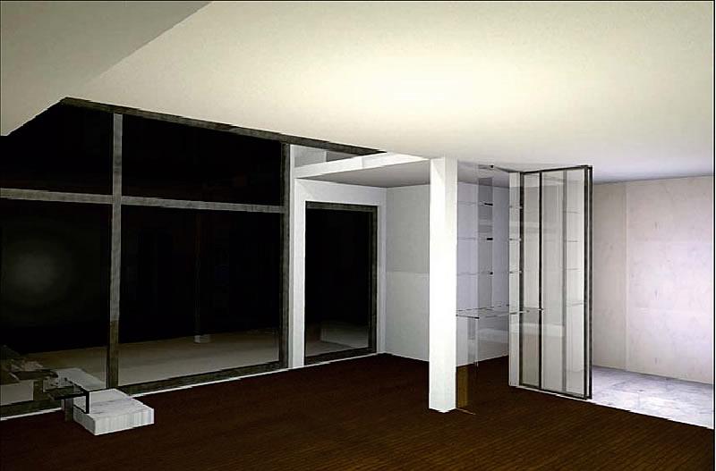 housing_unit_6