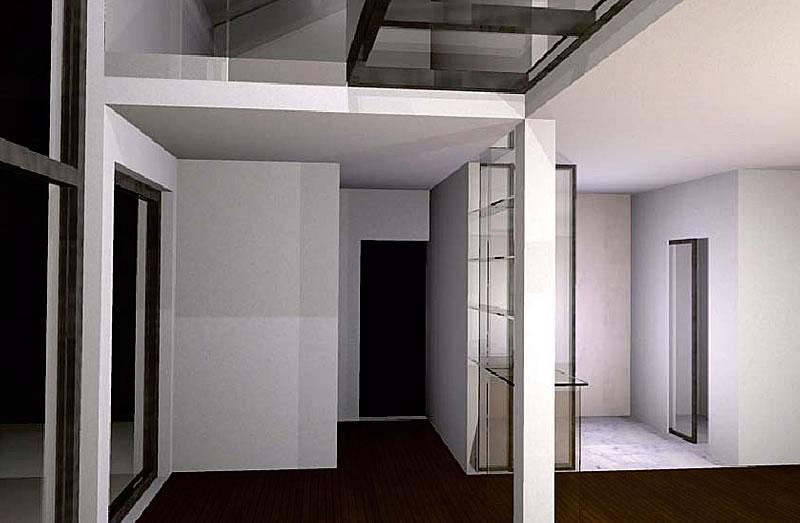 housing_unit_7