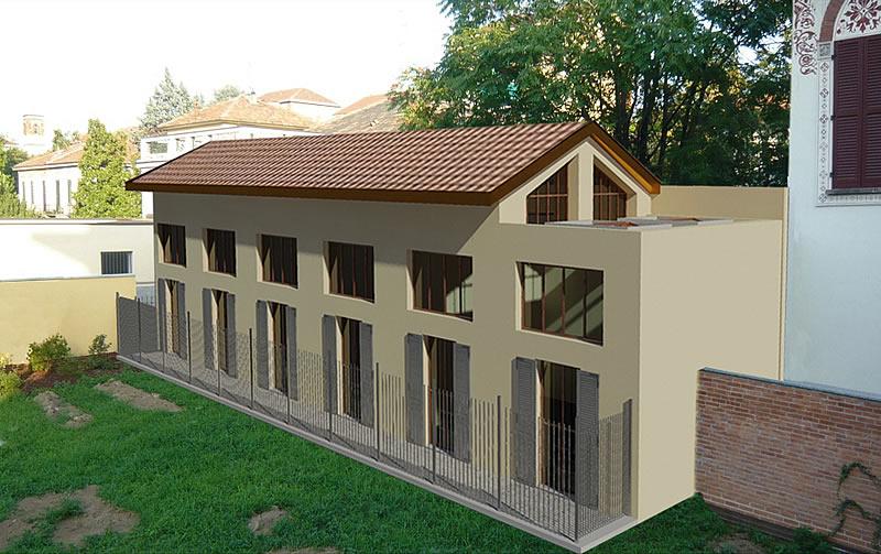 residential_villa_2
