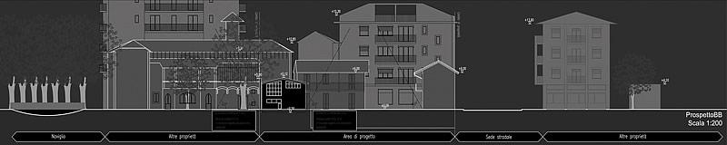residential_villa_5