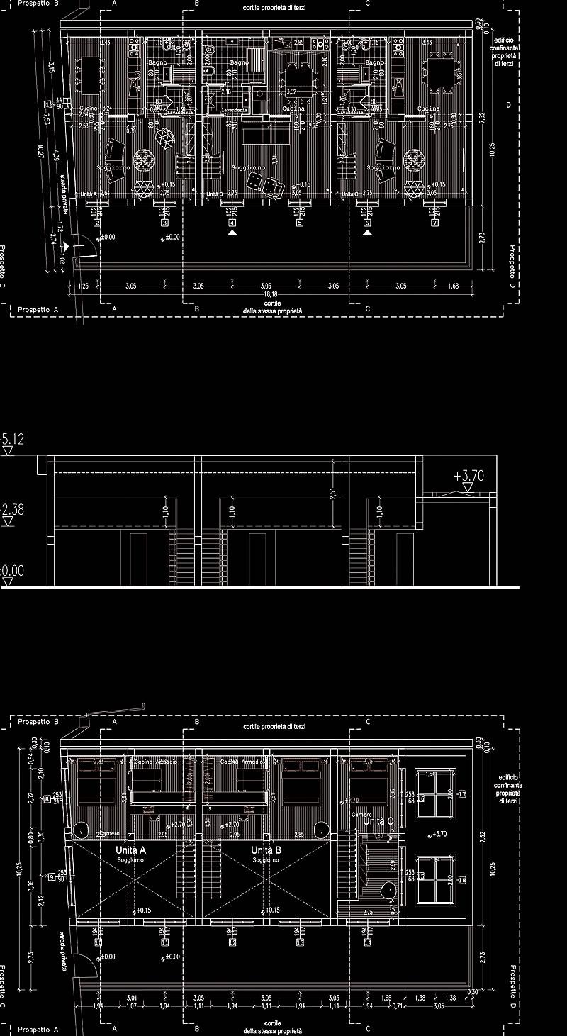 residential_villa_8