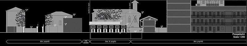 residential_villa_9