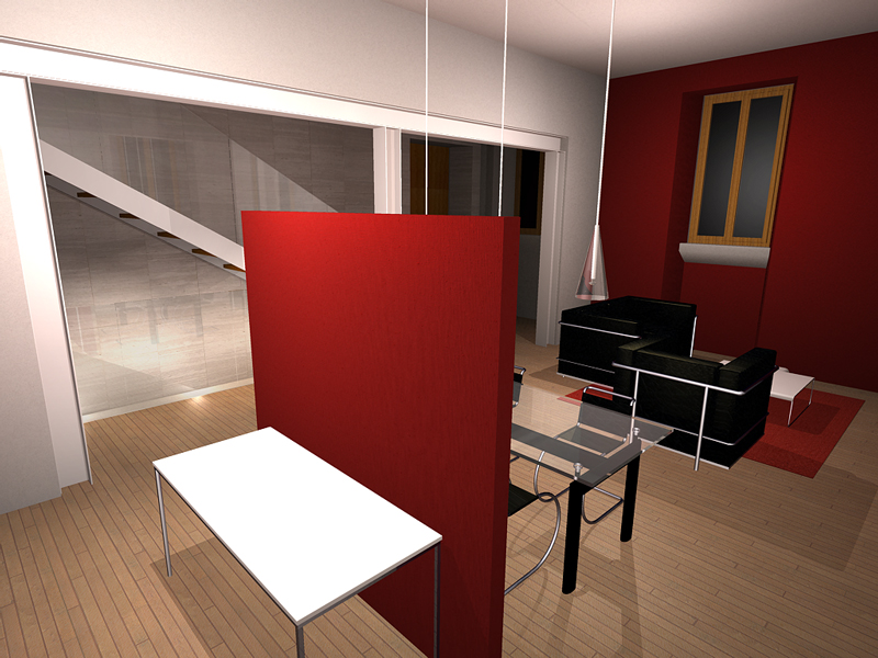 restoration_apartment13