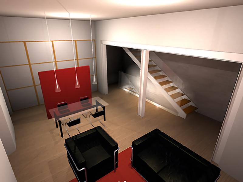 restoration_apartment14