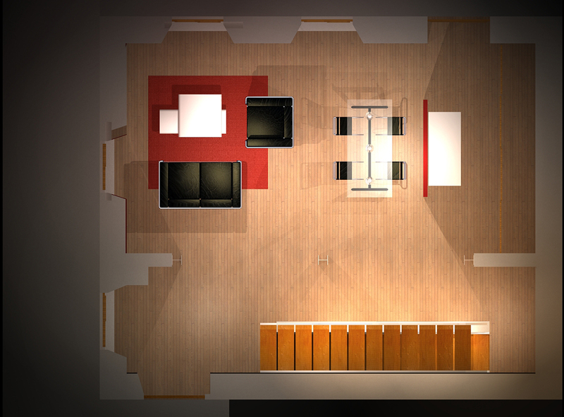 restoration_apartment2