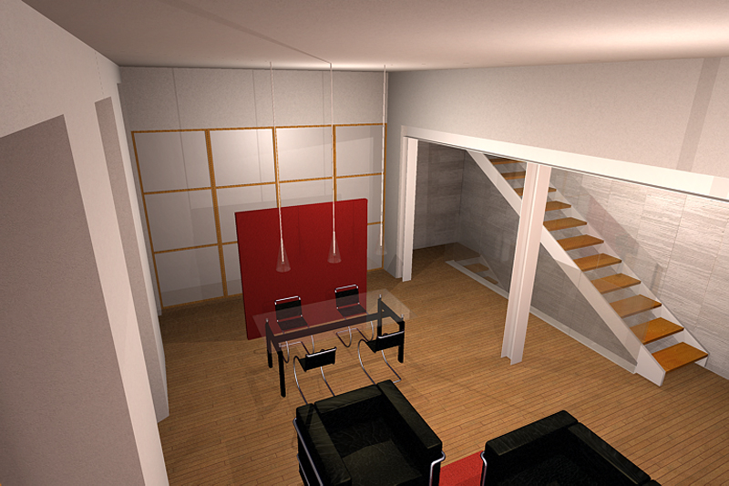 restoration_apartment20