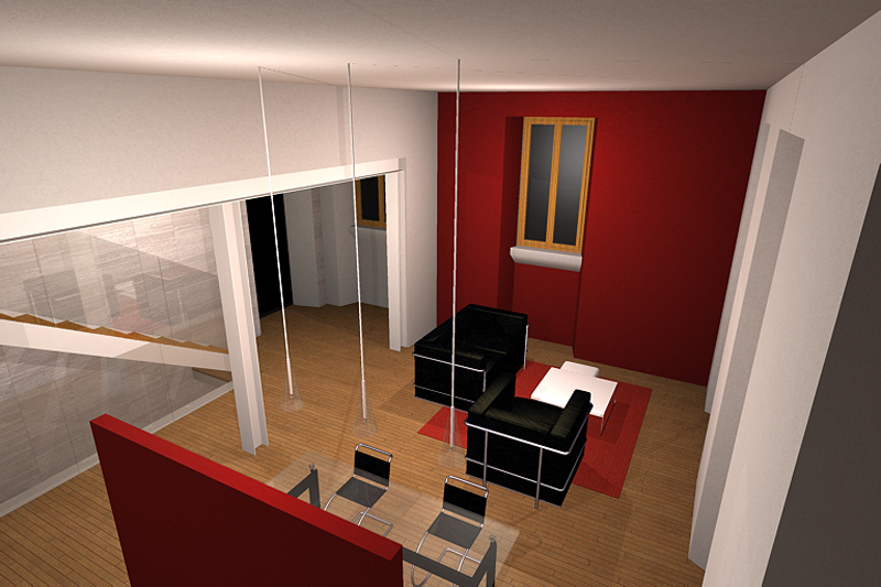 restoration_apartment22