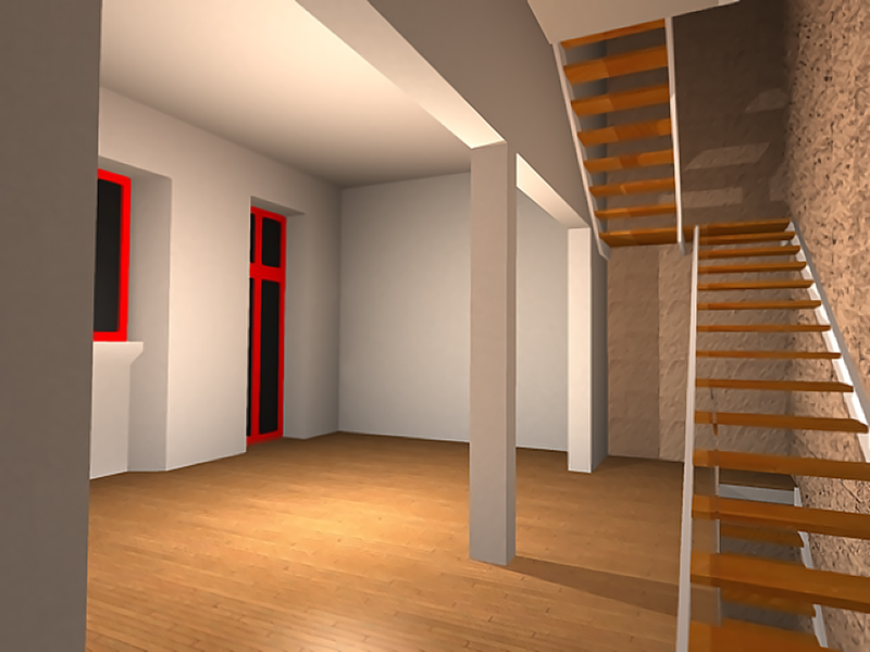 restoration_apartment24
