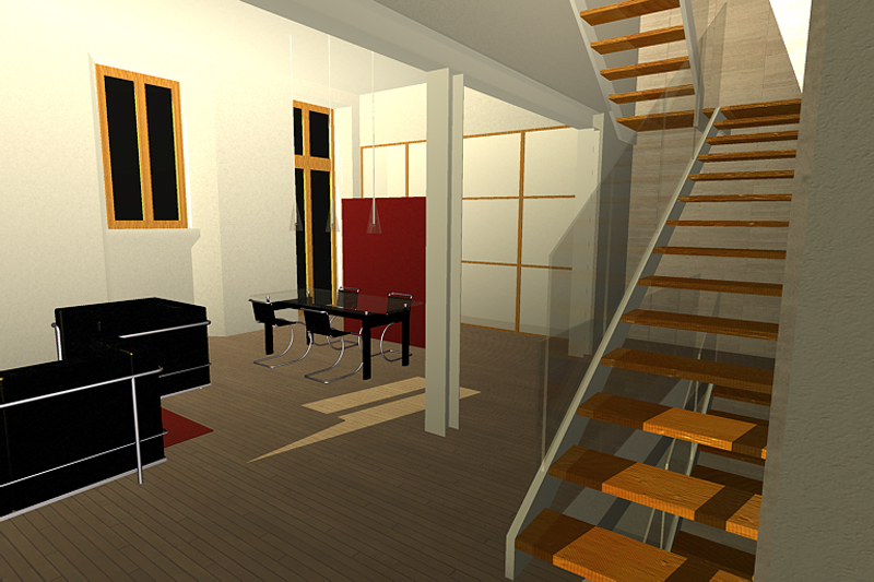 restoration_apartment4
