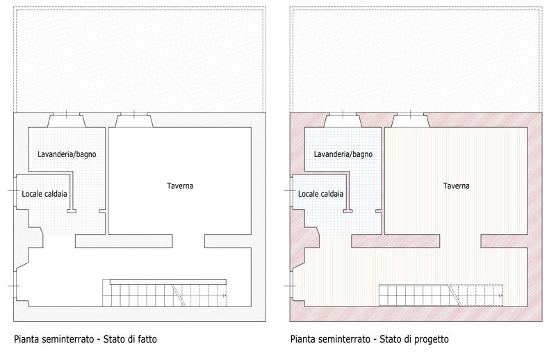 restoration_apartment_27