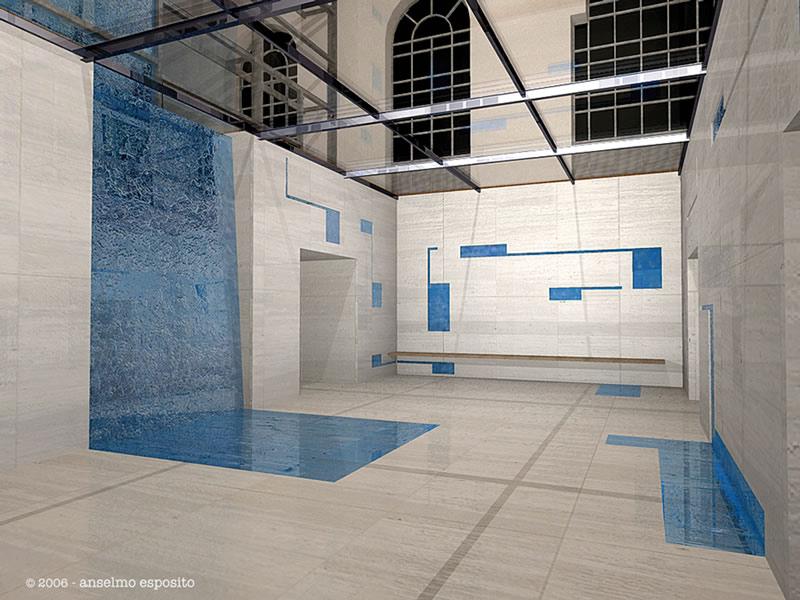 water_museum02