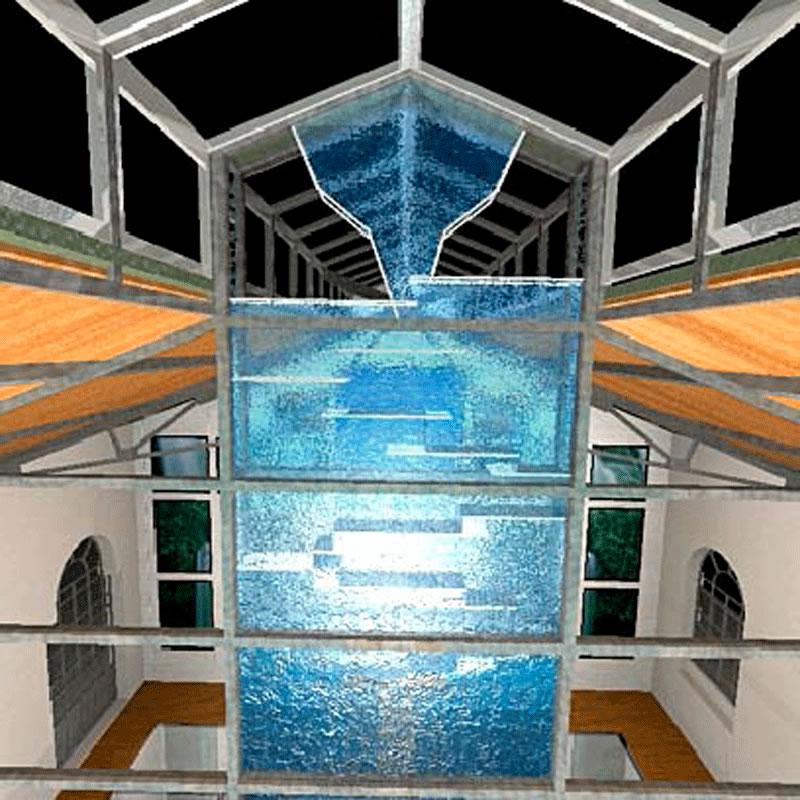 water_museum05
